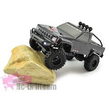 Crawler RC Mini 1/24, AWD RTR, FTX OUTBACK - Rc-drifteam Zingo Balap 9115 132 Micro Rc Mobil Off Road Rtr 20 Kmhimpact Tahan Rc Rock Crawlers Best Trail Trucks That Distroy The Competion 2018 Electrix Ruckus 124 4wd Monster Truck Blackwhite Rtr Ecx00013t1 3dprinted Unimog And Transmitter 187 Youtube Scale Desktop Runner Micro Truck Car 136 Model Losi Desert Brushless Losi 1 24 Micro Scte 4wd Blue Car Truck Spektrum Brushless Cars Team Associated 143 Radio Control Hummer W Led Lights Desert Working Parts Hsp 94250b Green 24ghz Electric Scale