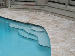 tile trims tri state pools