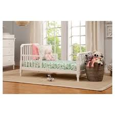 Toddler Sofa Sleeper Target by Toddler Beds Target