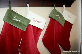 Ready.Set.Plan: $2.45 For Custom Pottery Barn Stockings. Christmas Stocking Collections Velvet Pottery Barn 126 Best Images On Pinterest Barn Buffalo Stockings Quilted Collection Kids Decorating Appealing For Pretty Phomenal Christmasking Picture Decor Holder Interior Home Ideas 20 Off Free Shipping My Frugal Design Teen