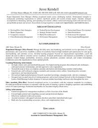 Examples Of Download Supermarket Retail Sample Lovely Management Furniture Store Manager Resume Jpg 1007x1304