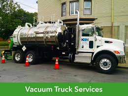Vacuum Truck Services – P&CG – Power & Construction Group, Inc. Vac Service Fort Pierce And Port St Lucie Fl Vactor Vacuum Truck Services Pumping Suburban Plumbing Experts Master Industrial Llc Sales Equipment Veolia Water Network Excavation Clip 2 Youtube Blasttechca Best Sydney Has To Offer Pssure Works Cassells Ltd Opening Hours 5907 65th In Lamont Ab K G Enterprises Press Energy Southjyvacuumtruckservices Aquatex Transport Incaqua
