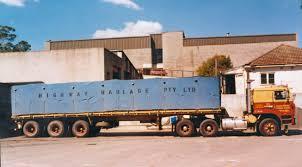 100 Atkinson Trucks Photograph Of Truck MAAS Collection