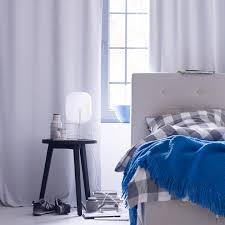 vorhang mit effekt muster bild 7 living at home