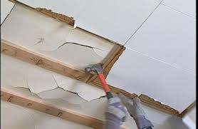 Suspended Ceiling How To by Ceiling How To Install Drop Ceiling Tiles In Basement Beautiful