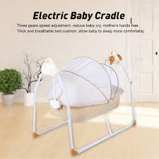 [Free Gift]Sunflower Electric Baby Cradle Three Timing Adjustment Newborn  Swing Rocking Crib With Music Togyibaby Professional Manufacturer Baby Prducts Cluding Baby Jogger City Select Single Stroller Black Model 19502 Inno Lab Xl Rocking Rocking Chair Finnish Design Shop Comback Chair Batteries Free Fulltext Protype System Of Advanced Manufacturing Beyond Industry 40 Rv Parts Country On Twitter Wants To Wish Chicco Myfit Le Harness Booster Car Seat Venture Studio Eero Aarnio Keinu China Bouncer Manufacturers And Colctible Figurine Pixi The Smurfs Brainy Smurf Green Cartoon Recliner