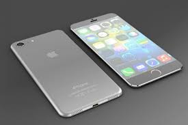 Rumored Changes to iPhone 7 Causing Uproar – The Torch