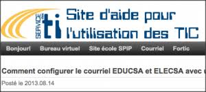 csaffluents qc ca bureau virtuel ressources page 4 service local du récit de la csda