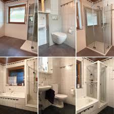 hilchenbach badezimmer teilsanierung in nur 3 tagen aus