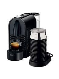 Delonghi EN210 Coffee Machine Nespresso Price EUR17900