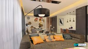 100 Axis Design Group Living Room By Axis Group Of Interior Design Homify