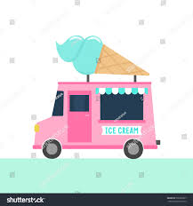 Ice Cream Truck Vector Hand Drawn Stock Vector 566382007 - Shutterstock Fortnite Where To Search Between A Bench Ice Cream Truck And Cream Trucks Welcome In Stow Again News Mytownneo Kent Oh Communicable Seller Blue Stock Vector 663493657 Creepy Hello Song Connie Fish Tv Youtube The Kitty Cafe Purrs Into Las Vegas Again Eater Daily Dollar Truck Fleet Hits Lynchburg Streets For Summer Amazoncom Kids Vehicles 2 Amazing Adventure My Name Is Art Science Of The Scoop Dana New Yorkers Angry Over Demonic Jingle Of Trucks Animal Serving Up Treats With Smile Supheroes Ice Man Has Natural By Kickstarter Side View 401939665 Shutterstock
