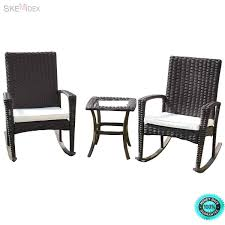 Cheap Rocking Chairs, Find Rocking Chairs Deals On Line At Alibaba.com