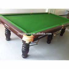 Dining Room Pool Table Combo Canada by Dining Pool Table Dining Pool Table Suppliers And Manufacturers