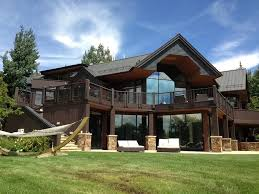100 Dream Houses In The World Most Beautiful House In The World Top 10 Legitng