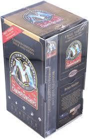 mtg world chionship decks 1997 the magic librarities