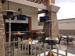 Moonshine Patio Bar Grill Reservations by Copper Still U2013 Moonshine Grill In Gilbert Arizona U2039