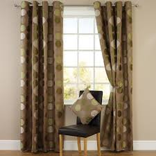 56 best curtains and blinds images on pinterest blinds bed