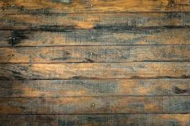Hardwood Floor Texture Seamless Download Old Vintage Wood Background