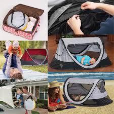 kidco peapod travel bed kidco peapod travel bed tent