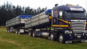 Modern Transport Trailers Ltd Designers And Manufactures Of Heavy ... Jennifer Ghaim Jenghaim Twitter Custom Rc Xtra Speed Chassis With Scx10 Axles Direlectrc Axial Pictures From Us 30 Updated 222018 2015 Wilson Hopper Xtra Lite 4178x96 Trailer For Sale Walthers Scenemaster Ho 9492252 48 Sughton Trailer Xtra Lease 1 Ordrive Owner Operators Trucking Magazine Slammed Toyota Pickup Mini Truck Youtube Magico Logistics A Few Trailers Caught At Local Fair I Just Got 2018 Freightliner Cascadia