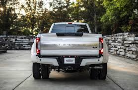 The $100K Super Duty Limited Is Here. Ford Says It Has Redefined The ... Lifted Jeeps Custom Truck Dealer Warrenton Va Hd Video 2015 Ford F150 Rough Country Used 4x4 Crew Cab For Custom Ram Trucks Robert Loehr Cdjrf Cartersville Ga 2002 Chevy Silverado 1500 Ls 9 Inch Lifted Truck Greene Ford Dealership In Gainesville Ga 2 Wheel Drive For Sale Chevrolet Silverado Pinterest 2011 Power Wagon 2500 At Ginn Chrysler Jeep Dodge Ram Dealer Canton Nc Used Cars Ken Wilson Down East Offroad In On Craigslist Auto Info