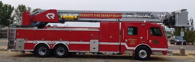 Sneek Peek At Everett's Newest Ladder Truck | MYEVERETTNEWS.com Fileimizawaeafiredepartment Hequartsaialladder Morehead Fire To Replace 34yearold Ladder Truck News Sioux Falls Rescue Has A New Supersized Fire Legoreg City Ladder Truck 60107 Target Australia As 3alarm Burned Everetts Newest Was In The Aoshima 172 012079 From Emodels Model 132 Diecast Engine End 21120 1005 Am Ethodbehindthemadness Used 100foot Safety Hancement For Our Lego Online Toys