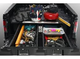 Alluring Truck Bed Organizer 5 Tool Box Plans In Home Design Online ... Truck Bed Slide Ideas That Can Make Pickup Campe Diy Vault For Tacoma Camper S I M C A H Home Made Drawer Slides Strong And Cheap Ih8mud Forum 57 Bed Plans Enteleainfo Decked Organizer Storage System Abtl Auto Extras Out Tool Box Plans Best Resource Garagewoodshop Pinterest Completed Frame U Blueprints Diy Built Truck Camper Homes Floor