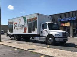 Guinness Truck | A Freightliner Straight Box Truck In Guinne… | Flickr 2000 Freightliner Straight Truck Youtube 2015 M2 106 Box Truck For Sale Spokane Wa 5641 Flb Long Frame Freightliner Straight Trucks 2003 Business Class Active Columbia Straight Truck Tandem Axle Sleeper For Buy 2004 Fl70 20ft Reefer For Sale In Dade City Flseries Wikipedia In North Carolina From Triad 2017 Under Cdl Greensboro Specifications 2010 24 Ft Non Clazorg