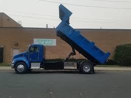 100 Truck Central Equipment