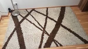 otto teppich hochflor 1 60 x 2 35 wohnzimmer schlafzimmer