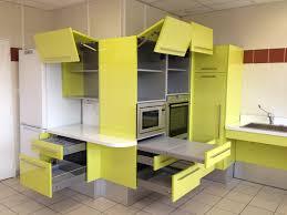 cuisine pour handicapé cuisine adaptée pmr handicapé et sénior