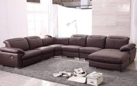 Sectional Sofas Under 500 Dollars by Formidable Reclining Sofa And Chaise Tags Reclining Sofa With