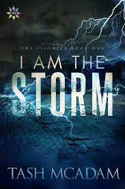 100 Whatever You Think Think The Opposite Ebook I Am The Storm Ebook By Tash McAdam Rakuten Kobo