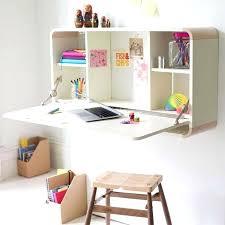 m bureau enfant fabriquer un bureau pour enfant fabriquer un bureau pour enfant