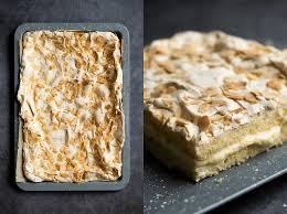 kvæfjordkake der beste kuchen der welt feines gemüse