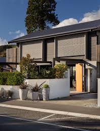 100 Austin Cladding This Bold Nelson Home Has Found The Secret To Longlasting