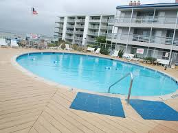 1st Floor, 37th Street Ocean City Maryland Condo, Bayside, Pool ... Ocean City Deals Md Specials Discounts Free Stuff Christmas Holiday Block Party 2015 Cool Second Whale Shark Sighting Leaves Fishermen In Awe Summer Weekend Travel Guide Maryland Better Living New Mom Series Ding Out For One And A Half Shobread Life Archives Vantage Resort Realty 500 Vacation Rentals Condos Restaurants Near Dunes Manor 1st Floor 37th Street Vrbo Sunset Grille Pinterest Barn 34 Breakfast Made My Day View From Coastal Highway