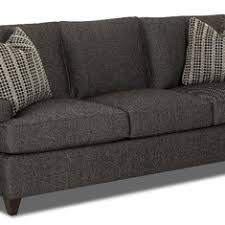 Living Room Furniture for NJ & NY from Palisade Furniture in