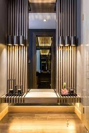 604 Best Entrances & Flow Areas Images On Pinterest   Architecture ... Emejing Home Design Store Merrick Park Pictures Decorating Beautiful Florida Miami Gallery Interior Ideas 100 All Dazzle Facebook Village Indian Best Shops At Shopping In Coral Gables
