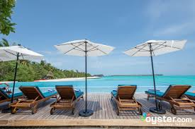 100 Maldives Infinity Pool Summer Island Review Updated Rates Oct 2019