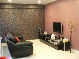 Paint Colors Living Room Accent Wall by Accent Wall Colors Living Room Decor Ideasdecor Ideas Beautiful