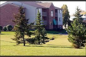 sandhurst apartments 3139 sandhurst drive zanesville oh rentcafé