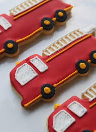 Fire Truck Cookies By Whipped Bakeshop In Philadelphia Limited Edition Cookie Jar Truck Ecommerce Beekman 1802 Nyc Momofuku Milk Bar Holiday Giveaway Via This Weeks Schedule Is Monday 58 Hot Facebook Lego Ideas Welcome To Cupboard Gourmet Dough Notasfamous Atlanta Gourmet Cookie Truck In Metro Area We Build Your Own Chincoteague Island Restaurant Reviews Edible Art The Bumblebee Food On Behance Monster 100 Cutter Set Americas Best Racing Youtube Rochester Will Have Its First Ever