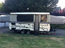 Hi Wall Pop Up Campers – Citizenconnect.info How Much Does A Pop Up Camper Weigh Sylvansport Buying Truck A Few Ciderations Adventure Palomino Maverick Bronco Slide In Campers By Oh Palomino Is The Best Rv For You Axleaddict Hallmark Exc Like Flip Pac But Better Geared Out Tent Top Shell In Colorado Sale 99 Ford F150 92 Jayco Upbeyond Warehouse West Chesterfield New Hampshire Camper Question Mpg Wih Popup Dodge Diesel Used 1990 Pony Fold Down Folding Popup At Fretz 2013 Phoenix Up Youtube