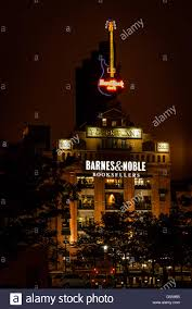 Hard Rock Cafe, Barnes & Noble Booksellers, Pier Four Power Plant ... Barnes Noble Youtube And Stock Photos Images Alamy 421a Talks Bronx Bookstore Closes W Train Rolls Into Service Careers Online Bookstore Books Nook Ebooks Music Movies Toys Baltimore The Waterfront Haley Strong And Closing Down This Weekend Georgetown All The Yes Cafe Gaithersburg Md Rio Washingtonian Center Retail Space For Lease Front Of Store Silhouettes Jemar Designs