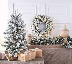 Qvc Christmas Trees Uk by The 25 Best Bethlehem Lights Ideas On Pinterest C7 Christmas