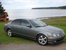 2003 Jaguar S TYPE CarGurus