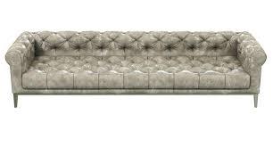 Restoration Hardware Lancaster Sofa Knock Off by Restoration Hardware Leather Sofa Quality Centerfieldbar Com