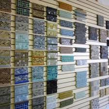 best tile east brunswick building supplies 270 nj 18 east